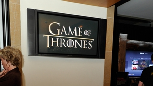 Unaired episodes of HBO programmes including Game of Thrones were taken in the data breach