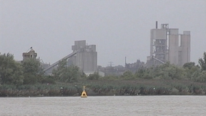 Irish Cement says the €10 million plan is vital to its future and secure the jobs of the 80 staff at the Mungret plant