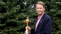 Davis Love III reveals Ryder Cup captain's picks