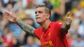 Agger says Liverpool players must share blame