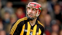 Jacqui Hurley looks at the spate of serious hip injuries that are affecting GAA players