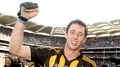 GAA team news:  Cats include Fennelly & Kelly