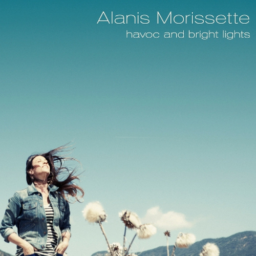 A tender, caring Morissette is an attractive proposition