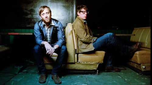 Black Keys: sitting this one out