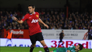 Michael Owen has signed a one-year deal with Stoke City