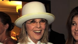 Diane Keaton is set to star with Morgan Freeman in a new comedy