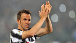 Alessandro Del Piero's arrival in Sydney is a coup for the A-League