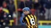 Brian Hogan on Kilkenny retirement
