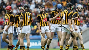 That win booked Kilkenny a Leinster final date with Galway at Croke Park