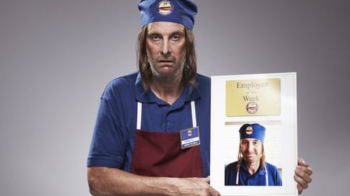 493c4d4c4f53cd David Threlfall will swap Frank Gallagher for Tommy Cooper '