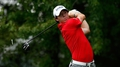 McIlroy hints he will play for GB at Olympics