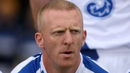 John Mullane discusses THAT bet | Up For The Match