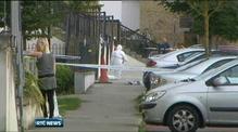 Gardaí arrest man as part of Dublin murder investigation