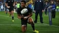 Pumas swept aside by New Zealand