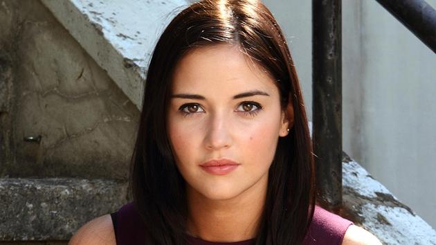 Jacqueline Jossa is set to return to Eastenders as Lauren next week