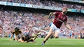 Galway boss says Canning spoke out of 'respect'