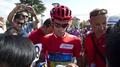 Contador wins La Vuelta a Espana