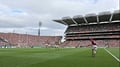 GAA cuts ticket prices for All-Ireland replay