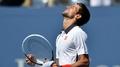 Djokovic is through to meet Murray