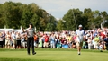 Rory McIlroy savours second straight win