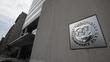 Ireland's 8th International Monetary Fund review