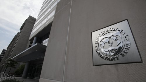 IMF noted that 2012 fiscal deficit of 7.75 % of GDP was well within the 8.6% target