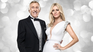 Bruce Forsyth will return to host the Strictly Come Dancing Christmas Special alongside Tess Daly