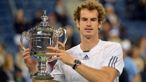 The world's top players can expect larger prize pools when they turn up at this season's US Open at Flushing Meadows