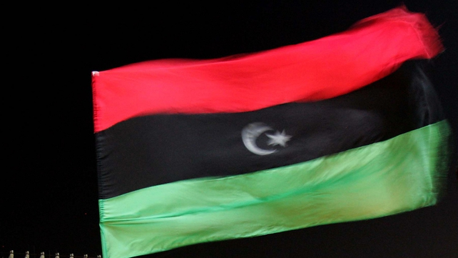Libya is closer to full-scale civil war just three years after the NATO-backed revolution