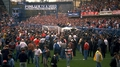 Full extent of Hillsborough cover-up revealed