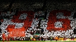 Verdicts of accidental death quashed for 96 Hillsborough victims