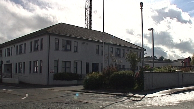 The man was arrested yesterday and was held at Bandon Garda Station