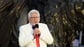 Rolf Harris facing more indecent assault charges