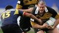 English clubs' TV deal threatens Heineken Cup
