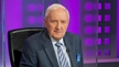 We'll leave it there so: Bill O'Herlihy passed away on Monday