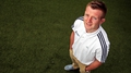 Canning confirmed as Galway captain