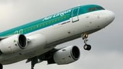 Reports over the weekend claim IAG made a third bid for Aer Lingus