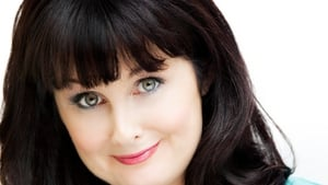 Marian Keyes: The Break is out in paperback, an ideal choice for summer beach reading.