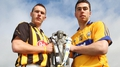 Cats and Clare face-off in U-21 decider