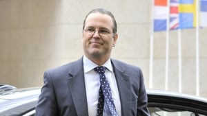Anders Borg said the European Commission needed to scale back its proposals