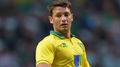 Hughton: Wes committed to Canaries