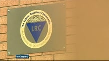 Talks continue over consultant contracts