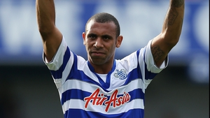 Anton Ferdinand has joined Bursapor in Turkey