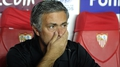 Mourinho will not quit Real Madrid