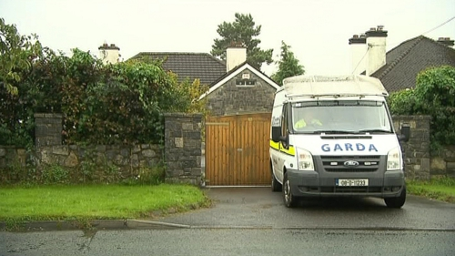 Further toxicology tests are needed after the 11-year-old's body was found at her home