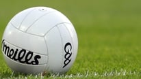 Benny O'Brien reports on a surprisingly easy win for Emmet Óg Killoe's win over Navan O'Mahonys in the Leinster Club Football Championship