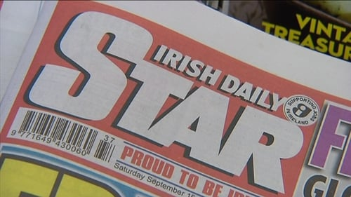 Reach announced the deal to buy Independent News & Media's 50% stake in Independent Star Ltd in July