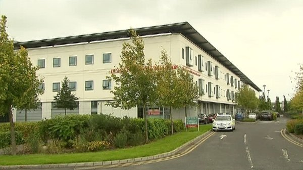 The boy's body was removed to the Midland Regional Hospital, Tullamore