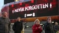 Hillsborough families to demand new inquests
