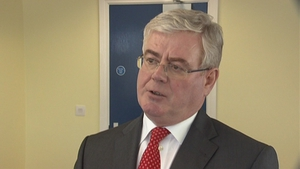 Eamon Gilmore said Budget discussions should take place at Cabinet